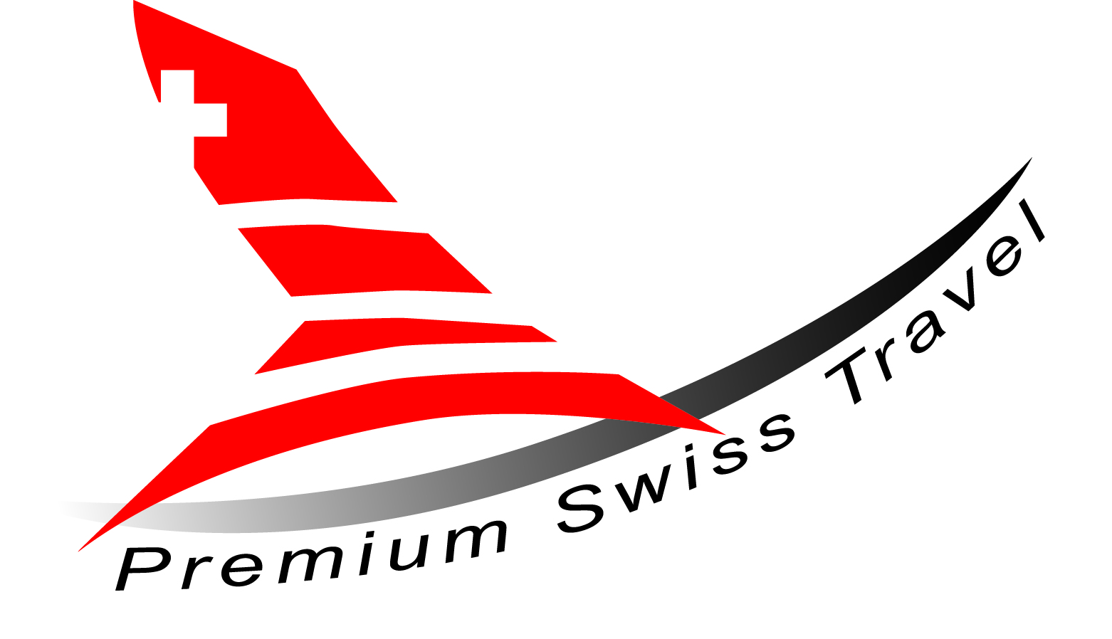 Premium Swiss Travel |   Register as partner